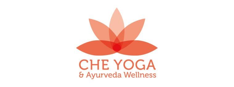 Che Yoga & Ayurveda Wellness