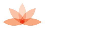 Che Yoga and Ayurveda Wellness